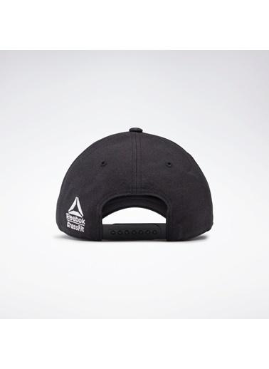 Reebok  Crossfıt® Şapka Siyah